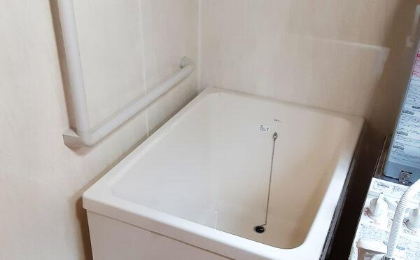 浴室リフォーム後03