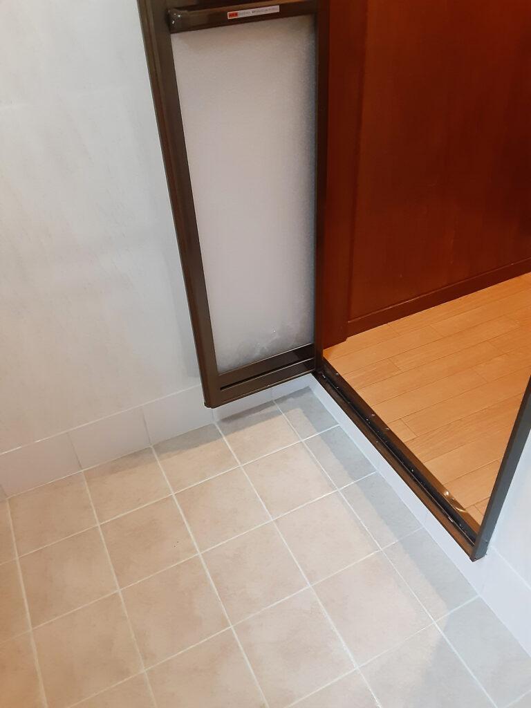 浴室リフォーム後04
